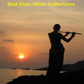 Excellent Flute Music Collections icon