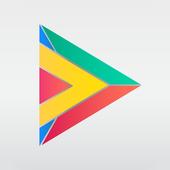 FlipBeats icon