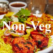 Non-Veg Vantalu in Telugu icon