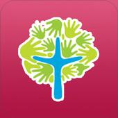 혜성교회 icon