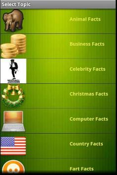 Brilliant Facts 15000+ Free poster