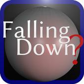 Falling Down? icon