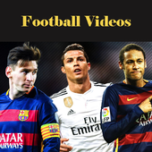 Tap Clapping, Football videos, Tap & Clap icon