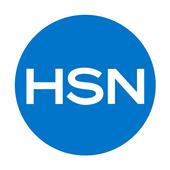 HSN Tablet Shop App icon