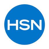 HSN Tablet icon