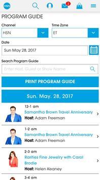 HSN Phone Shop App apk screenshot