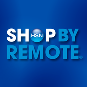HSN Shop By Remote icon