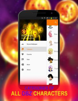 Dragon wallpapers apk screenshot