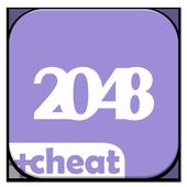 2048 Games Free icon