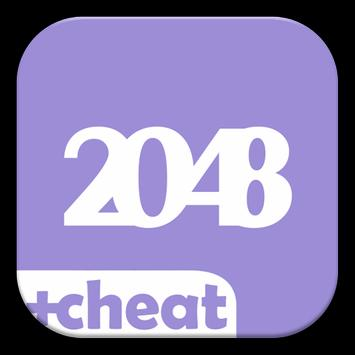 2048 Games Free poster