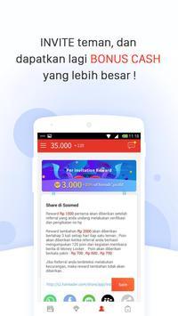 Money Locker screenshot 2