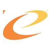 ViaETruck icon