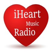Tips for iHeartRadio icon