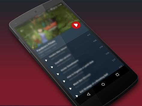 Tips for iHeartRadio screenshot 1