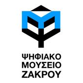 Zakros Digital Museum icon