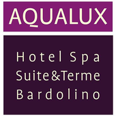 Aqualux HD icon