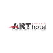 Art Hotel icon