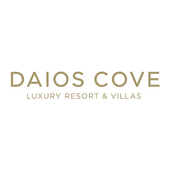 Daios Cove Luxury Resort HD icon
