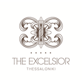 The Excelsior Thessaloniki icon