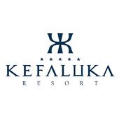 Kefaluka Resort icon