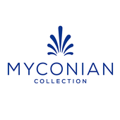 Myconian Collection, Myconos icon