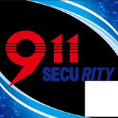 911 iot SmartSafe icon