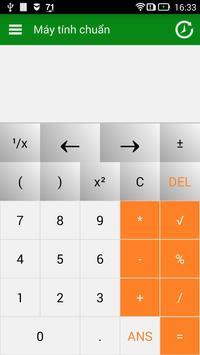 Calculator2 poster
