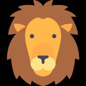 海狮加速器-Free Shadowsocks-一键免费VPN连接 icon