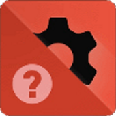 D-Info icon