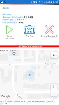 ArtLaser Distribuição screenshot 3