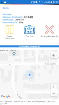 ArtLaser Distribuição screenshot 2