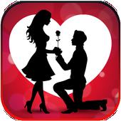 Valentine Ringtones icon