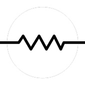 VoltageDivider Calculator icon