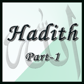 Hadith for All icon