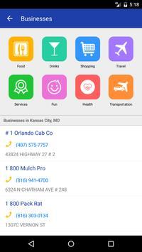 i4kansascity screenshot 4
