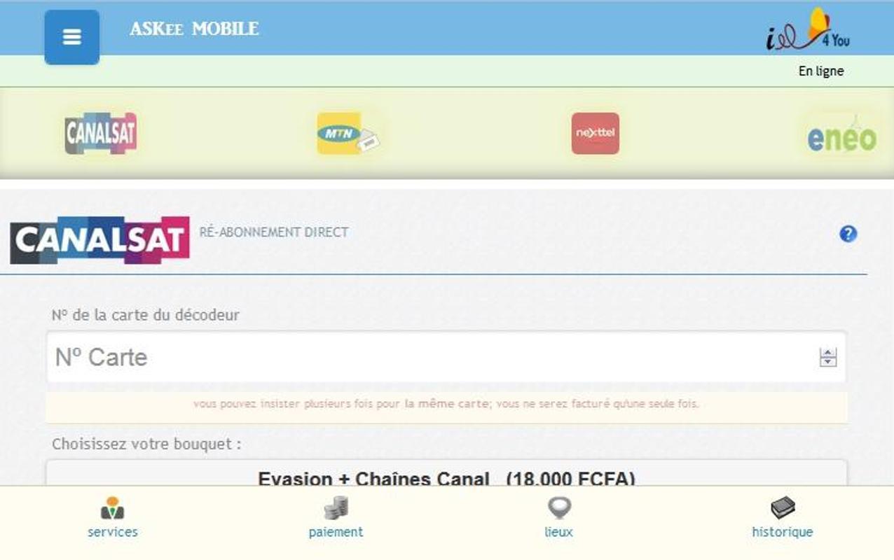 Askee mobile for android apk download - Funformobile com login ...