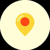 KAMER READY icon