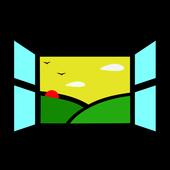 Relax Window (Unreleased) icon