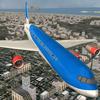 Airplane Pilot Sim icono