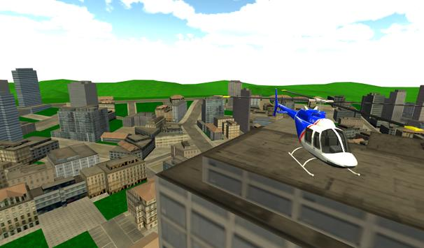 Helicopter Game Free Download on bowling free download, bubbles free download, helicopter shooter pc download,