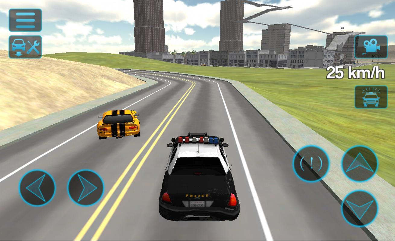 Car crash simulator engine damage free download of android.