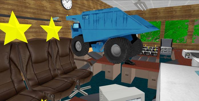 RC Truck Racing screenshot 14