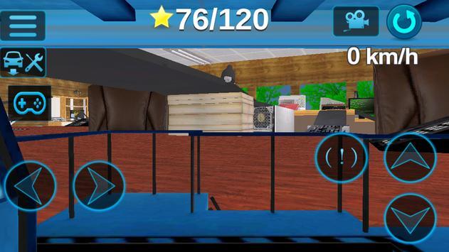 RC Truck Racing screenshot 21