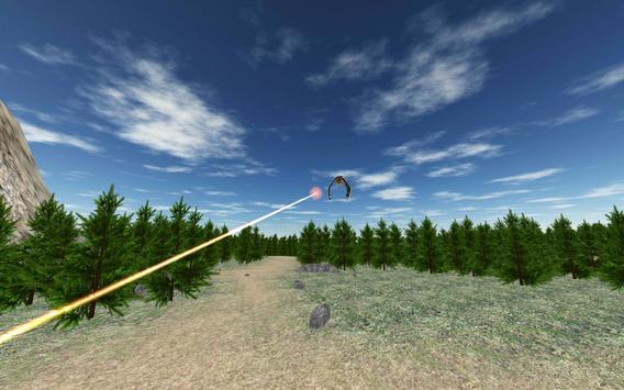 Sniper Hunter 3D apk screenshot