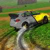 Offroad 4x4 Jeep Racing 3D आइकन