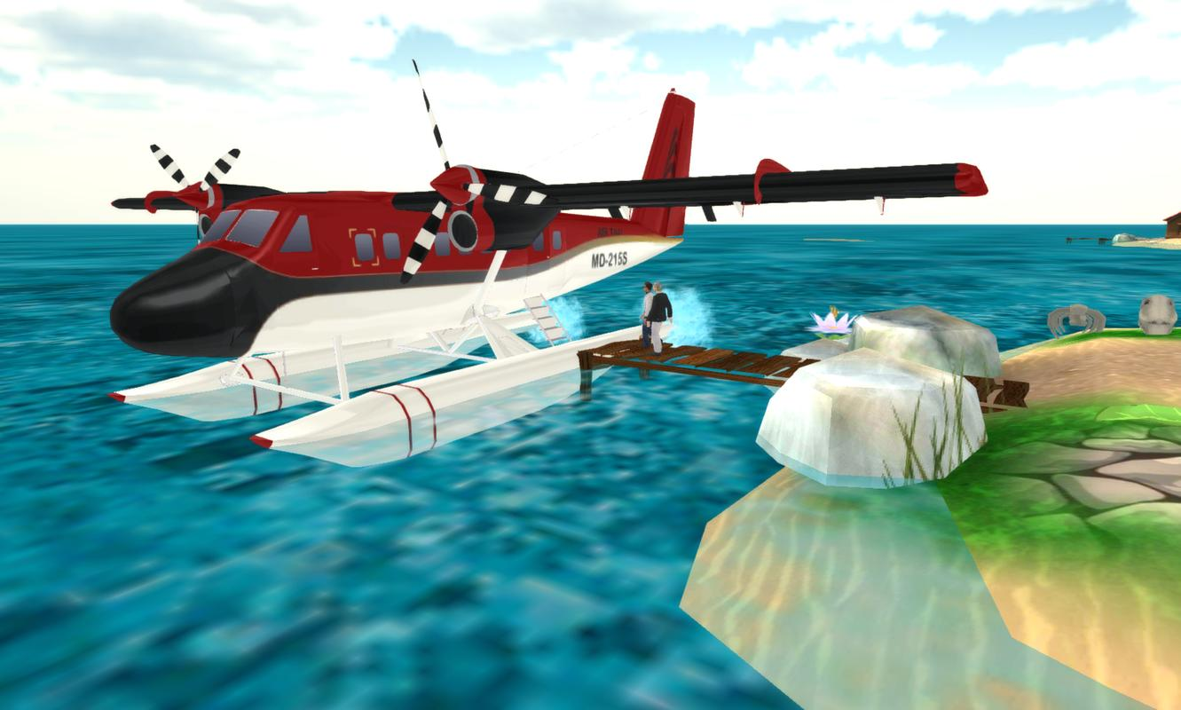 plane fly apk with I6 on frozen4games android bravo pandora further Gta Cheats Apk Free Download also Plan Games further i6 as well 516732 Spin Recovery.