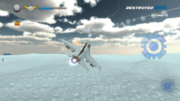 Fighter Plane Game Download Free