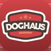 Dog Haus icon