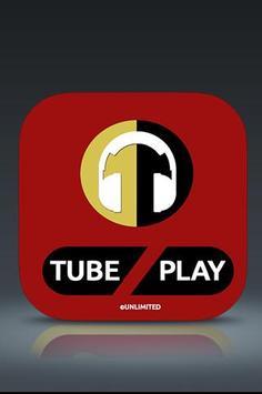 Tube MP3 Player screenshot 3