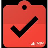 Delta iAttendant icon